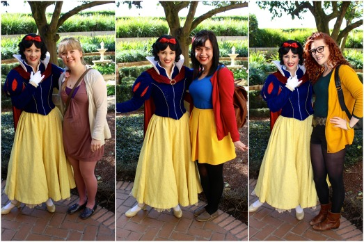 disney-world-magic-kigdom-snow-white
