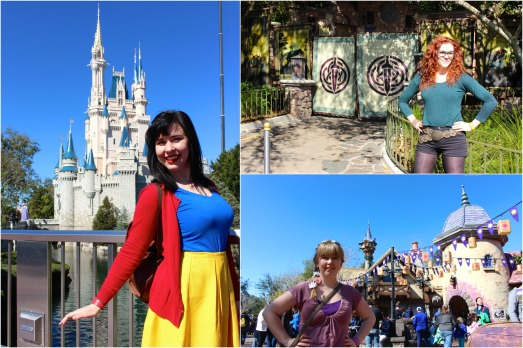 disney-world-merida-snow-white-rapunzel-disneybound