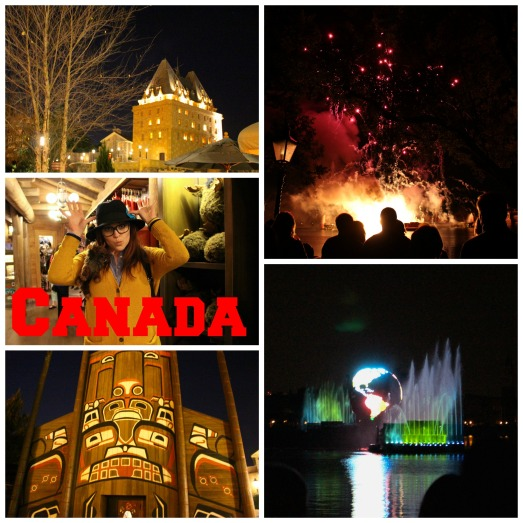 epcot-canada-fireworks