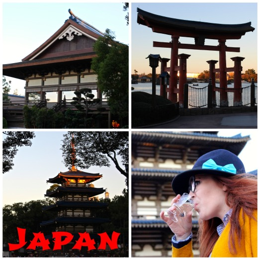 epcot-japan