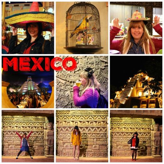 epcot-mexico