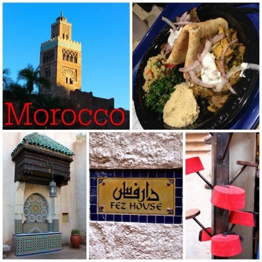epcot-morocco