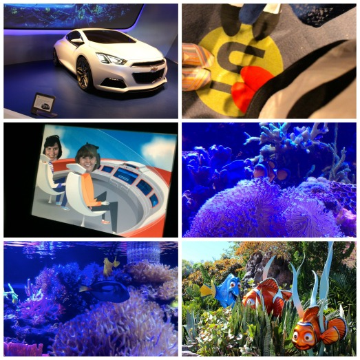 epcot-spaceship-earth-test-track-finding-nemo