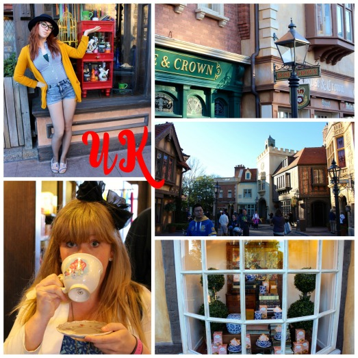 epcot-uk-united-kingdom