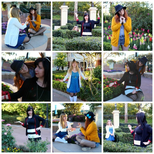 epcot-wonderland-photoshoot