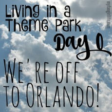 living-in-a-theme-park-day-0-were-off-to-orlando