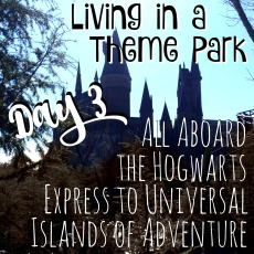living-in-a-theme-park-day-3-all-aboard-the-hogwarts-express-to-universal-islands-of-adventure
