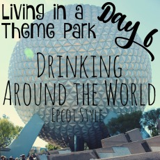 living-in-a-theme-park-day-6-drinking-around-the-world-epcot-style