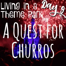 living-in-a-theme-park-day-9-a-quest-for-churros-magic-kingdom