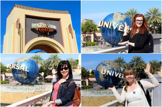 universal-studios-florida-orlando