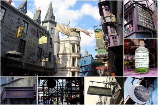 universal-studios-wizarding-world-of-harry-potter-diagon-alley-details