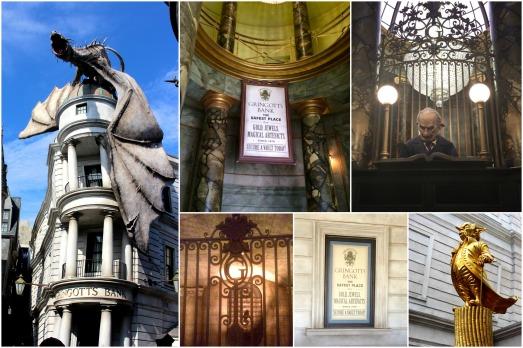 universal-studios-wizarding-world-of-harry-potter-diagon-alley-gringotts