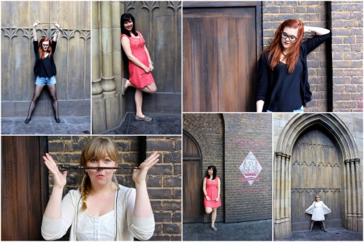 universal-studios-wizarding-world-of-harry-potter-diagon-alley-photo-shoots