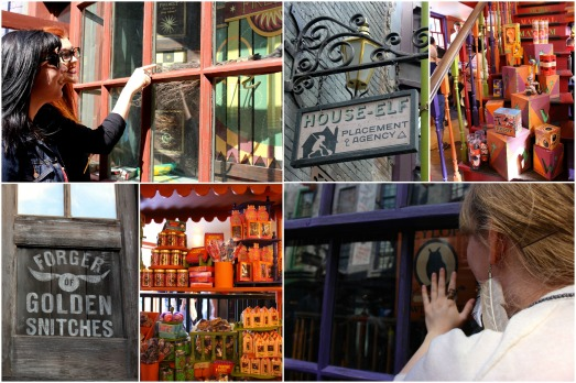 universal-studios-wizarding-world-of-harry-potter-diagon-alley-shops