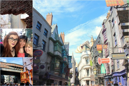 universal-studios-wizarding-world-of-harry-potter-diagon-alley