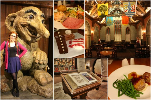 walt-disney-world-epcot-norway-royal-akershus-banquet-hall
