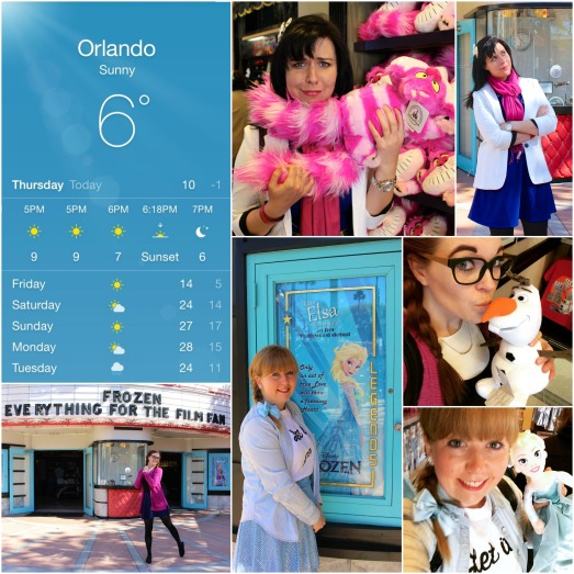 walt-disney-world-hollywood-studios-frozen