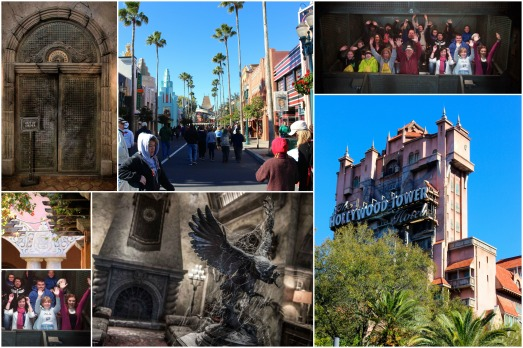 walt-disney-world-hollywood-studios-tower-of-terror