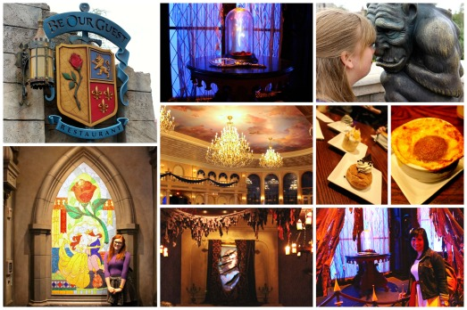 walt-disney-world-magic-kingdom-be-our-guest