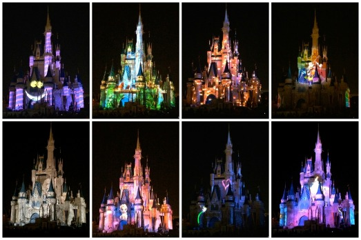 walt-disney-world-magic-kingdom-castle-show