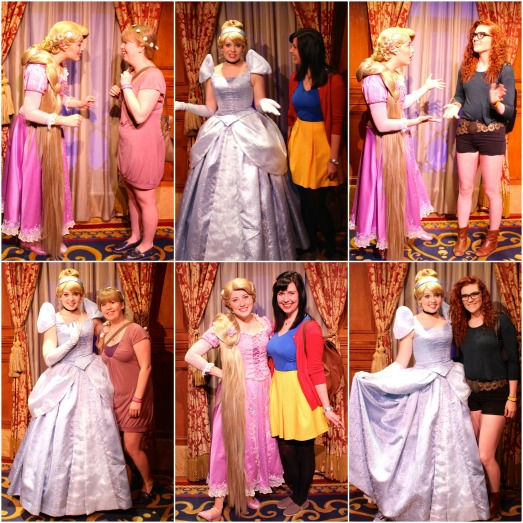walt-disney-world-magic-kingdom-cinderella-rapunzel