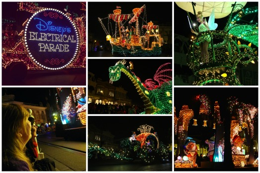 walt-disney-world-magic-kingdom-electrical parade