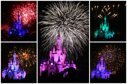 walt-disney-world-magic-kingdom-fireworks