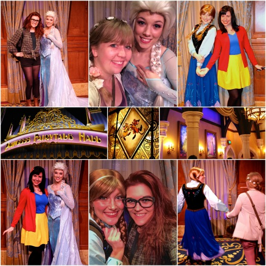 walt-disney-world-magic-kingdom-frozen-anna-elsa-princess