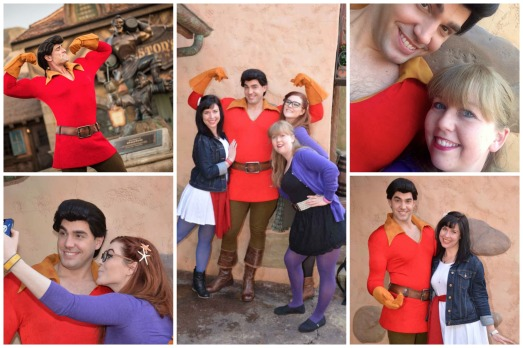 walt-disney-world-magic-kingdom-gaston