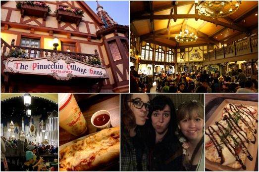 walt-disney-world-magic-kingdom-pinocchio-village-haus