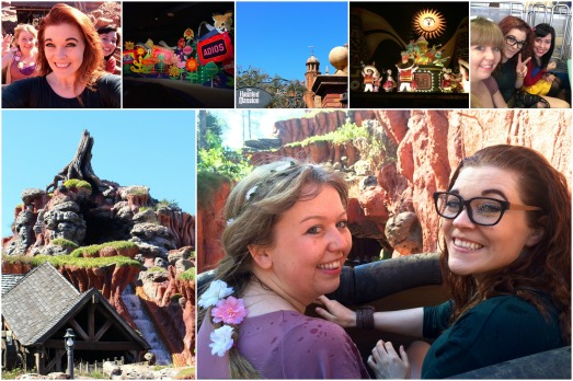 walt-disney-world-magic-kingdom-splash-mountain