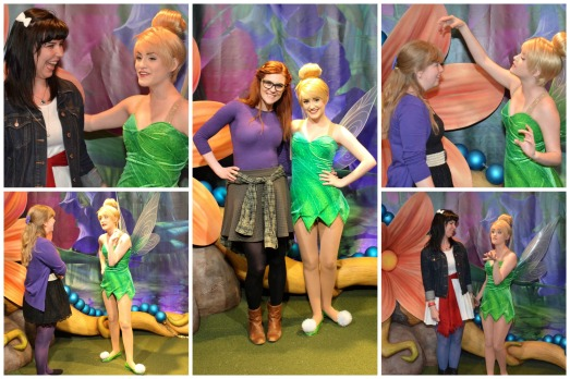 walt-disney-world-magic-kingdom-tinkerbell