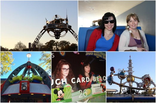 walt-disney-world-magic-kingdom-tomorrowland