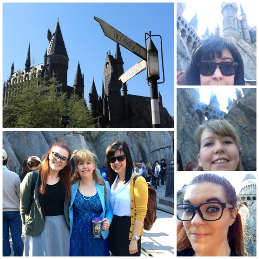 wizarding-world-harry-potter-hogwarts