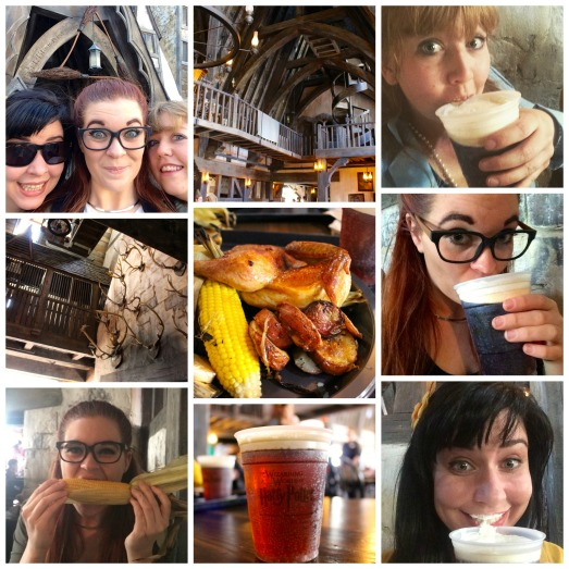 wizarding-world-harry-potter-three-broomsticks
