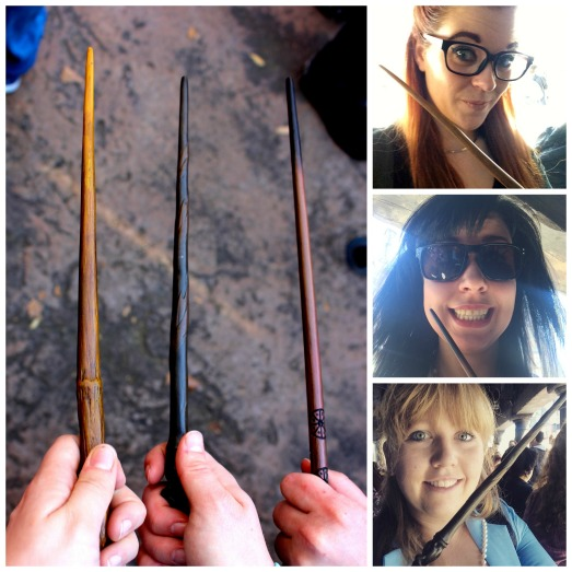wizarding-world-harry-potter-wands